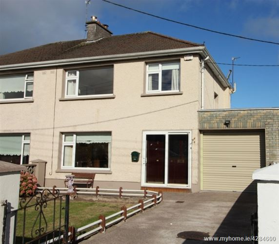 Main image for 40 Summerstown Road, Wilton, Cork