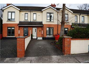 Photo of 2 Hollybrook Wood, Hollybrok Park, Clontarf, Dublin 3