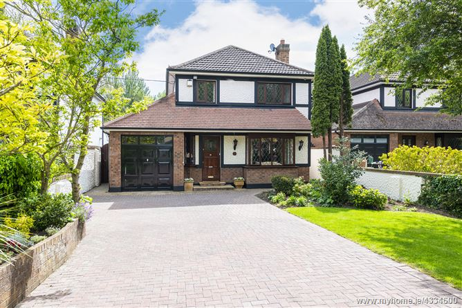 Main image for 11 Auburn Grove, Malahide, County Dublin