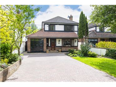 Main image of 11 Auburn Grove, Malahide, County Dublin