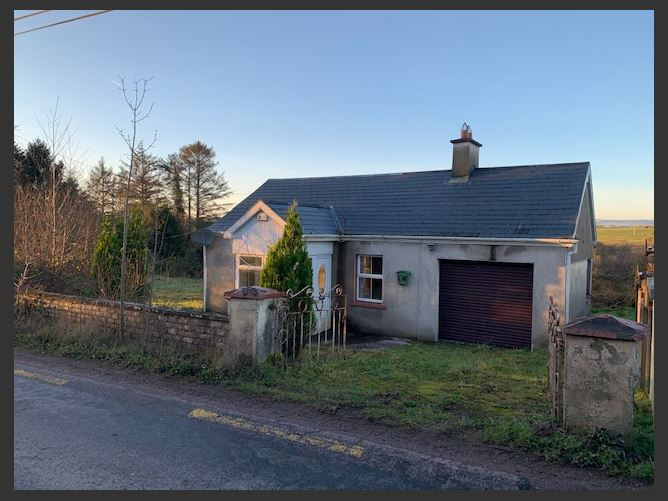 Main image for Clontedmore, Coachford, Cork