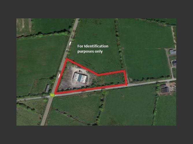 Main image for Starinagh, Collon, Slane, Meath