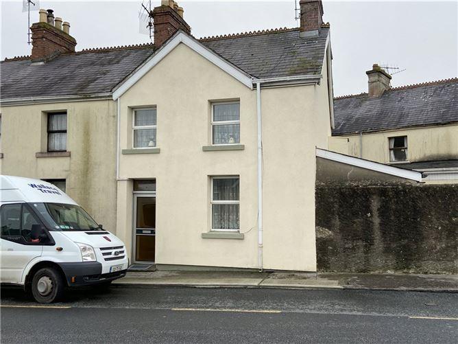 Main image for 1 Upper Green, Cashel, Co Tipperary, E25WV09
