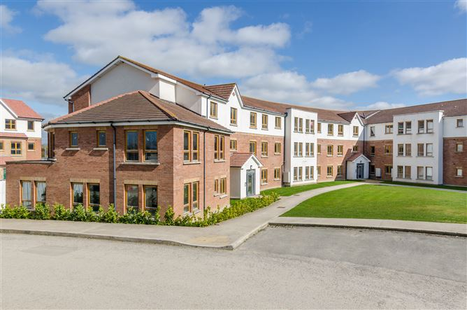 Main image for 81 Summerseat Avenue, Summerseat, Clonee, Meath