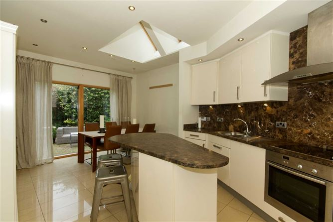 Main image for 14a Westbourne Road, Terenure, Dublin 6