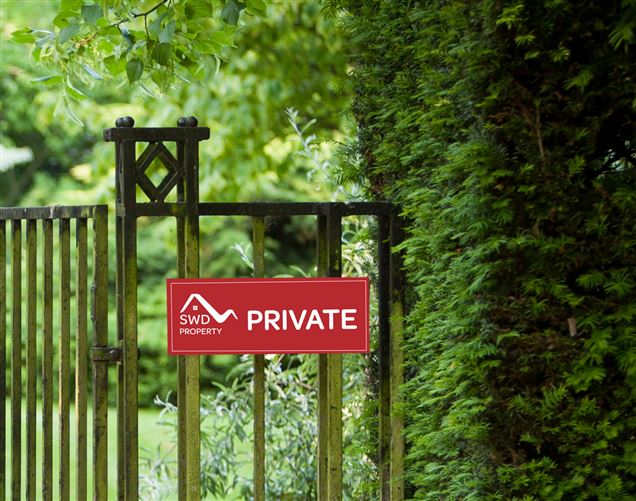 Main image for SWD Private, Cherrywood, Dublin 18