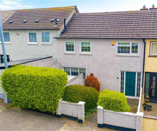 Main image for 10 Pinewood, Ballybrack, Dublin, A96 X9C3