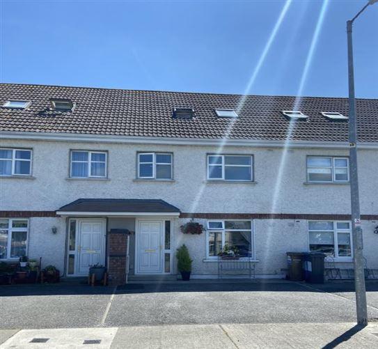 Main image for 23 Robertshill, Circular Road, Kilkenny, Kilkenny