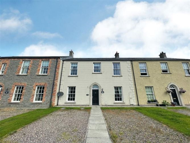 Main image for 24 Village Square,Glaslough,Co. Monaghan,H18CY83