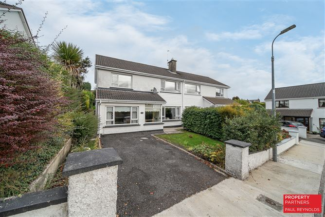 Main image for 5 Hawthorn Heights, Letterkenny, Donegal