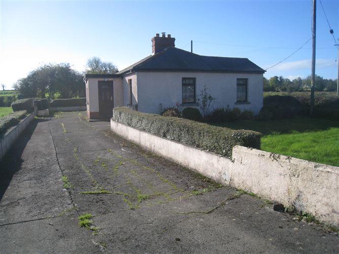 Main image for Barne, Edgeworthstown, Longford