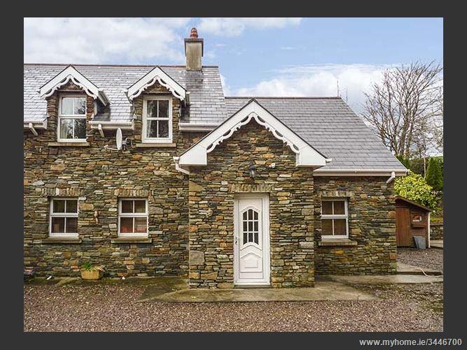 Main image for Lis,Lis-Ardagh Cottage 1, Union Hall, County Cork, Ireland