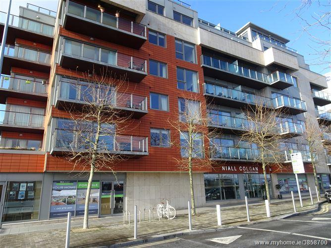 Photo of 19 The Thomond,The Strand Apartment Complex, O' Callaghan Strand, City Centre (Limerick), Limerick City