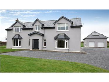 Property image of Caledonia, Ballinphellic, Waterfall, Co Cork, T12 WNR0