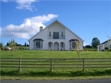 Photo of Killywilly, Ballyconnell, Cavan