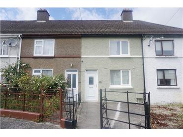 Main image of 26 Corbans Place, Naas, Kildare