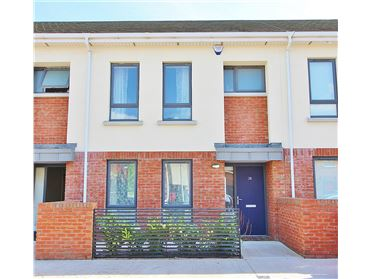 Photo of 28 Dermot Street, Clongriffin, Dublin 13