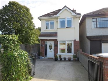 Photo of 32a Elm Mount Heights, Beaumont, Dublin 9