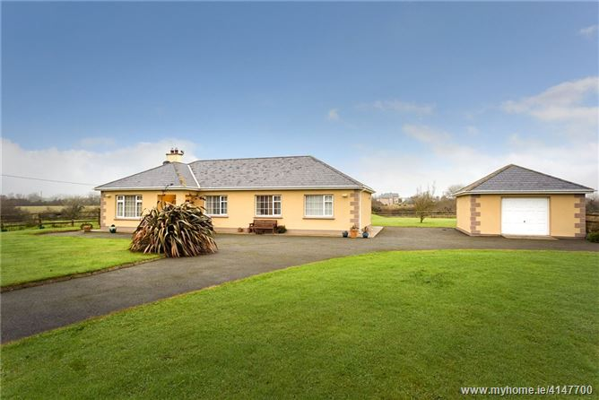 Levitstown, Duncormick, Co Wexford, Y35NW21