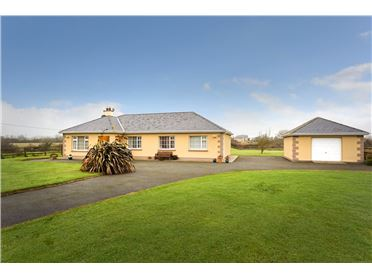 Photo of Levitstown, Duncormick, Co Wexford, Y35NW21