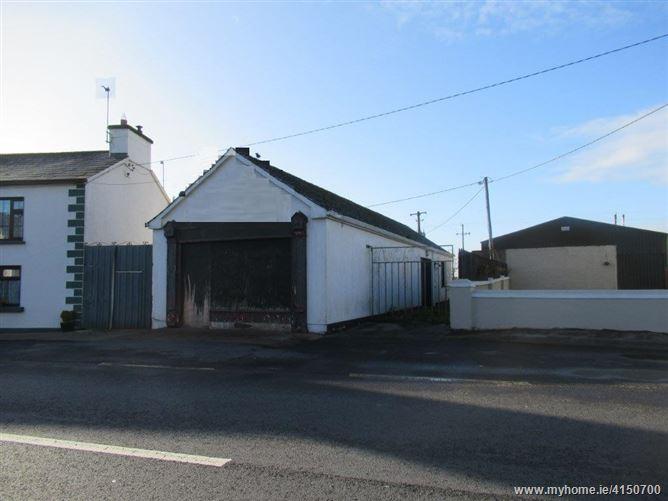 Kilkerrin, Ballinasloe, Galway