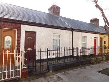 Photo of 6 Stirrup Lane, Smithfield,   Dublin 7