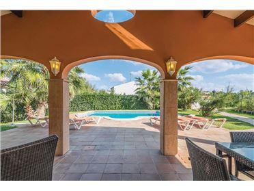 Property image of Peonia,Cala en Bosch, Balearic Islands, Spain