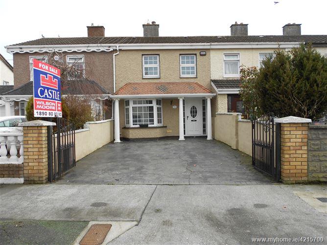 56 Fortlawn Drive, Blanchardstown,   Dublin 15