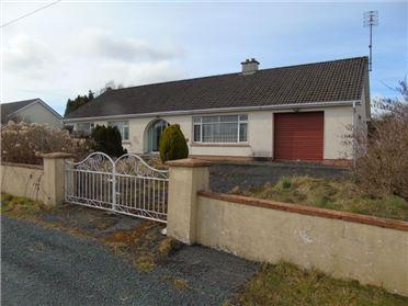 Photo of Rock View, Ballygawley, Sligo