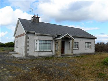 Main image of Dunkerrin, Birr, Offaly