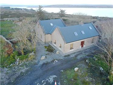 Photo of , Barrderry, Carraroe, Galway