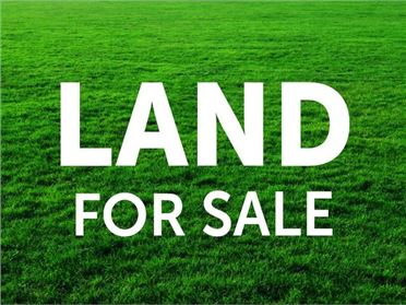 Photo of 22 Acres at Ballyloughnane, Riverstown,, Birr, Offaly