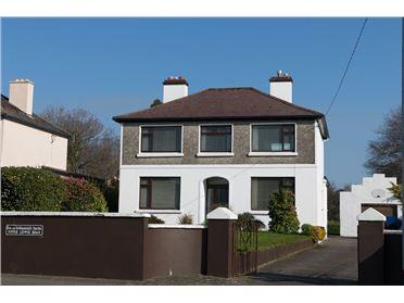 Photo of Upper Lewis Road, Killarney, Co Kerry, V93 YXD4