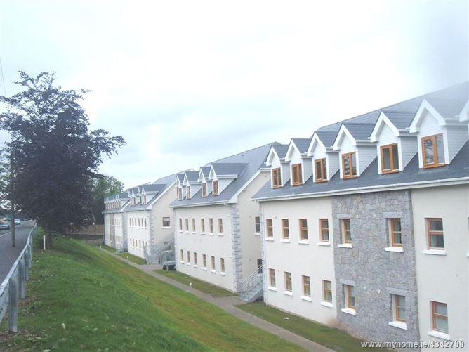 3 Parkview Villas, Blessington, Wicklow