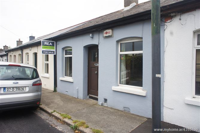 Main image for 11 Thor Place, Stoneybatter, Dublin 7