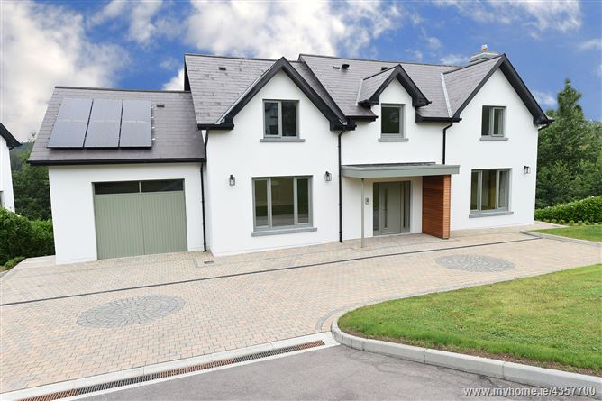 Main image for No. 1 Rowan Lane, , Riverstick, Cork