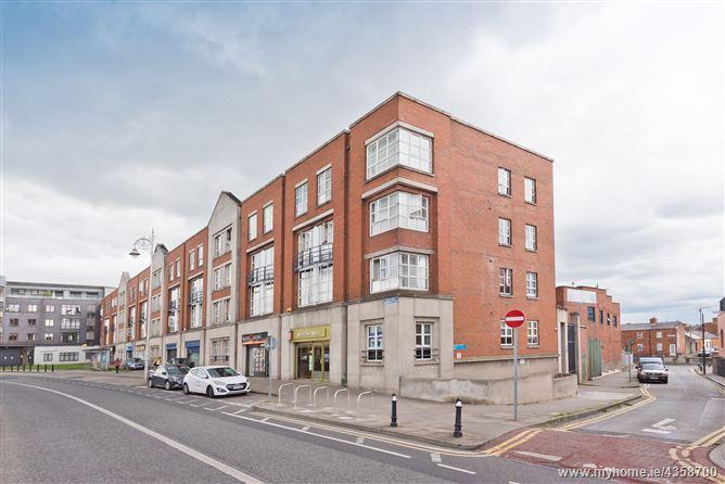Main image for Apt.23 Greenville Place, South City Centre - D8, Dublin 8