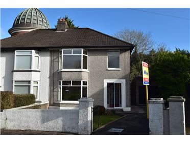 Main image of 8 Woodlawn, Model Farm Road, Cork City