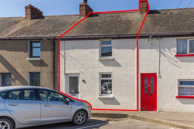 Main image for 5 Trinity Street, Wexford Town, Wexford, Y35C6C6