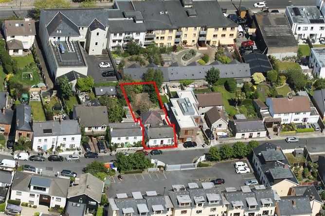 Main image for 20 Lanesville, off Monkstown Avenue, Dun Laoghaire. Co. Dublin, Dublin County, Dublin