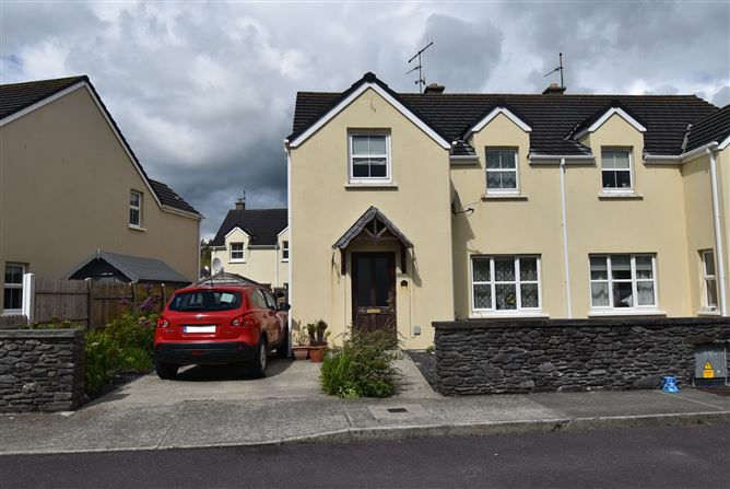Main image for 41 The Moorings, Skibbereen, Cork, P81 FY91