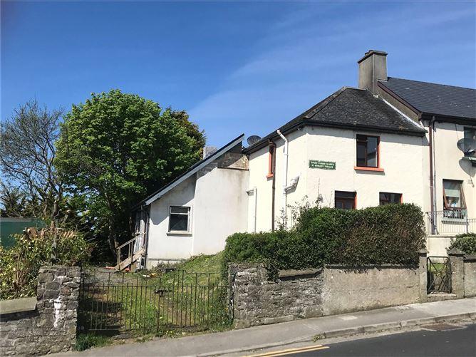Main image for 1 St. Edwards Terrace,Sligo,F91 DNX4