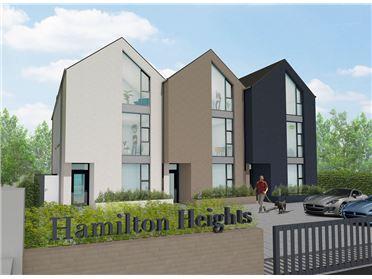 Main image for Hamilton Heights, Blackrock, Louth