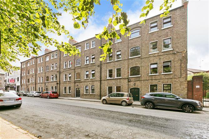 Main image for 14B Echlin Buildings, South City Centre - D8, Dublin 8