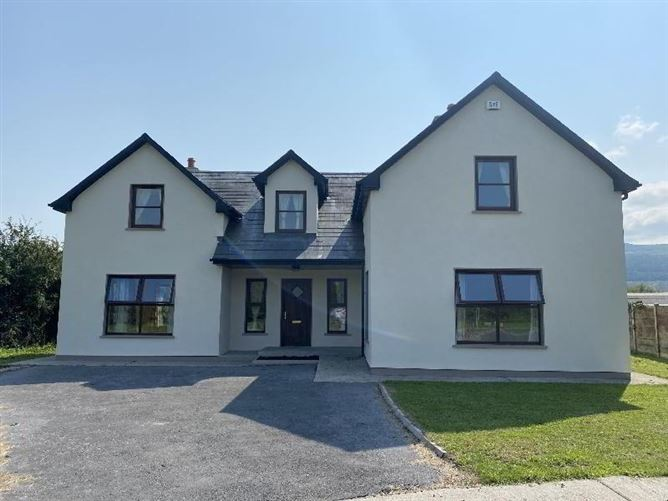 Main image for 9 Cois Taire, Goatenbridge, Ardfinnan, Co. Tipperary