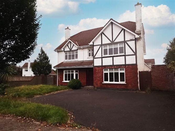 Main image for 3 Blackthorn Drive, Grantstown Village, Co. Waterford