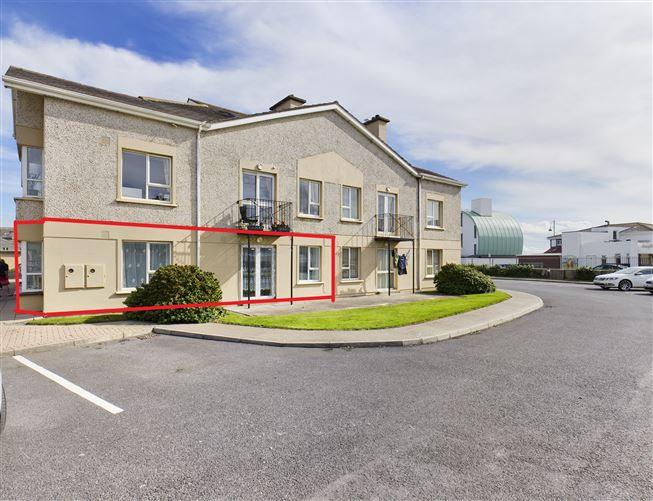Main image for 12 Atlantic Coast, Tramore,, Tramore, Waterford