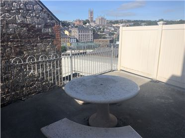 Main image of Richmond Court, Richmond Hill, City Centre Nth,   Cork City