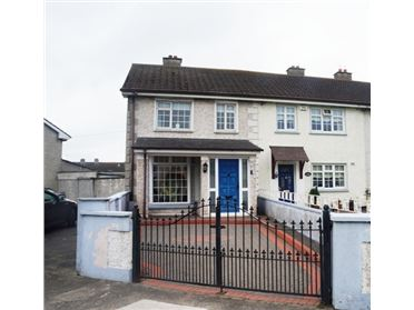Main image of 2593 Dara Park, Newbridge, Co. Kildare