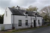 Orchard Cottage, Craughwell, Galway